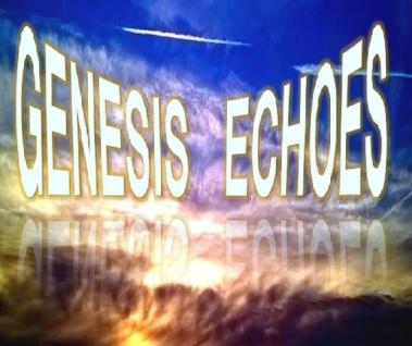 genesis echoes square